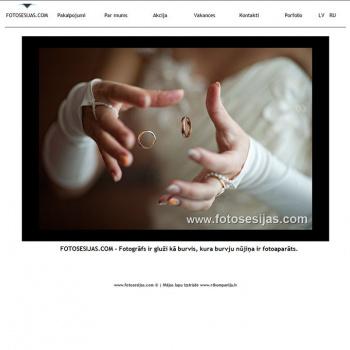 Fotosesijas.com