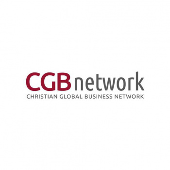 CGBnetwork