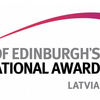 Programma Award Latvijā