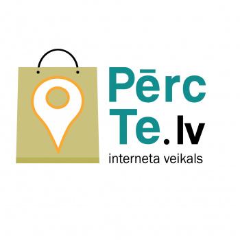 PērcTe.lv