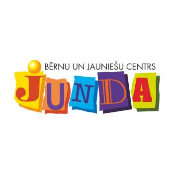 """Jelgavas bērnu un jauniešu centrs """"Junda"""""""