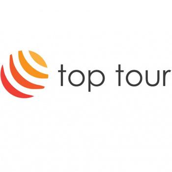 Top Tour
