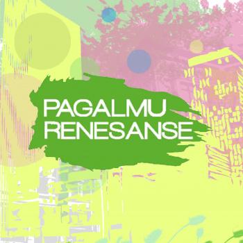 Pagalmu Renesanse
