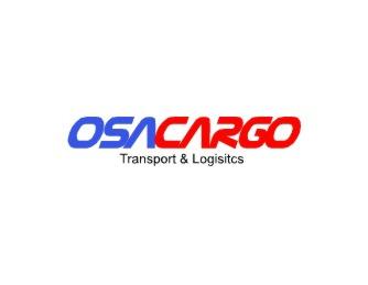 Osa Cargo - Kravu pārvadājumi