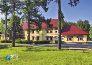 Vidagas Sikšņu pamatskola