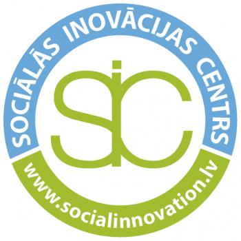 Sociālās Inovācijas Centrs