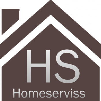 HomeServiss
