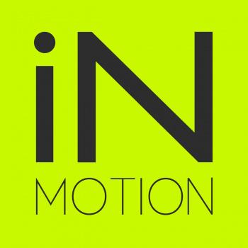 InMotion.lv