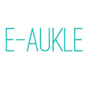 E-aukle.lv