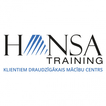Hansa Training kursi, SIA