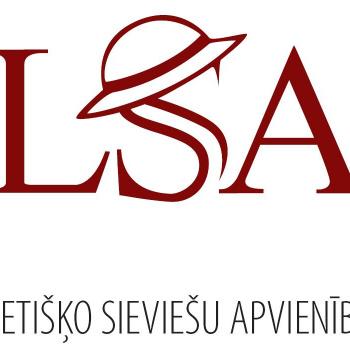 Latvian Business Women Association