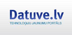 Datuve.lv