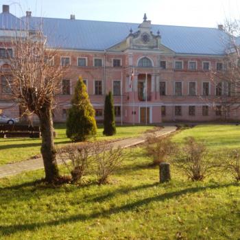 Remtes pamatskola