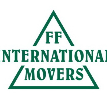 FF International Movers