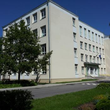 Gulbenes vidusskola