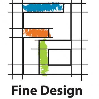 Fine Design