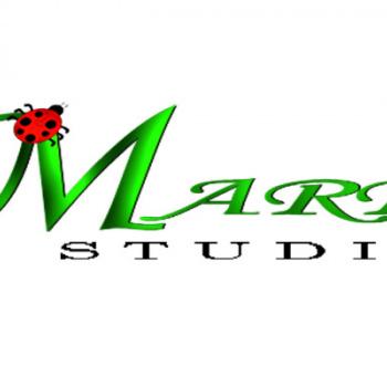 Mare Studio