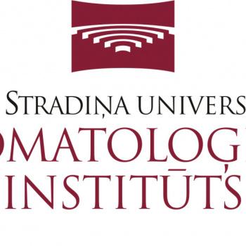 """SIA """"RSU Stomatoloģijas institūts"""""""