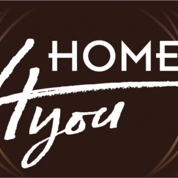 Home4you Latvija