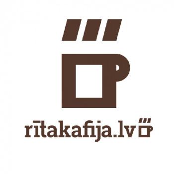 Rīta Kafija
