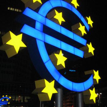 Eiro Latvijā