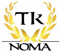TK noma