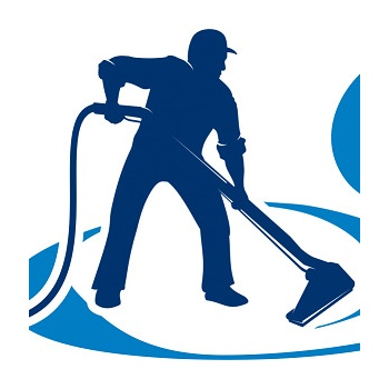 S&M Cleaning Service