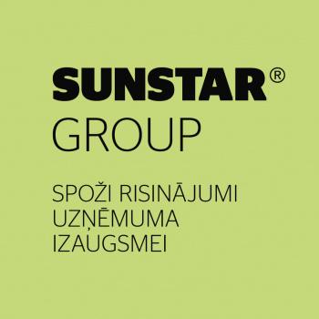 Sunstar Group
