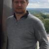 Agris Birkavs