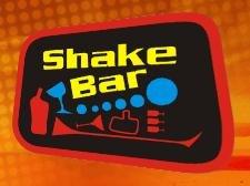 Shake Bar Cēsis