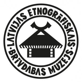 Latvijas Etnogrāfiskais brīvdabas muzejs