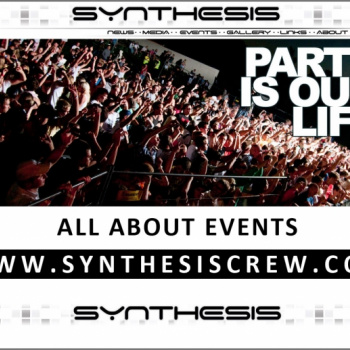 Synthesis Crew