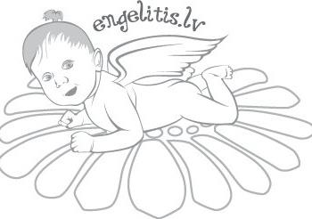 www.ENGELITIS.LV - Apģērbi un preces bērniem no 0- 15 + gadiem
