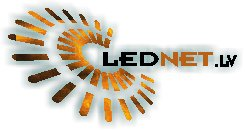 LedNet.lv