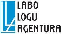 Labo logu aģentūra