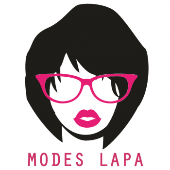 Modes Lapa