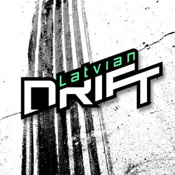 Latvijas Drifts