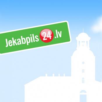 Jekabpils24.lv