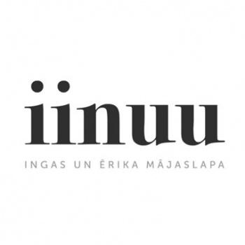 Dzīvesziņai un dzīvespriekam | IINUU