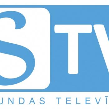 TV Skrunda