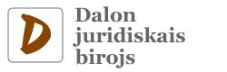 Dalon juridiskais birojs