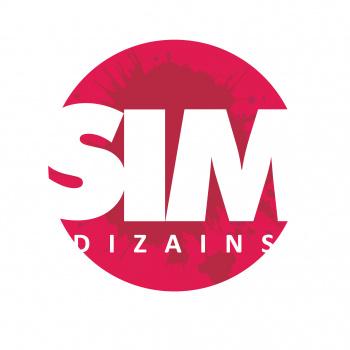 SIM dizains