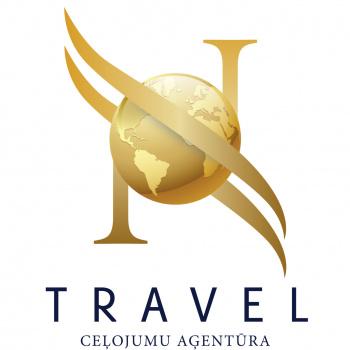 Tūrisma aģentūra N Travel