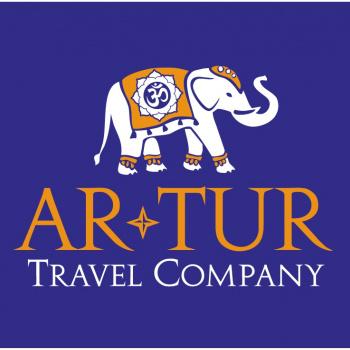 """""""AR - TUR"""""""