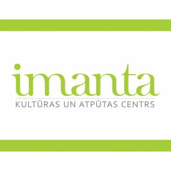 Rīgas Kultūras un atpūtas centrs IMANTA