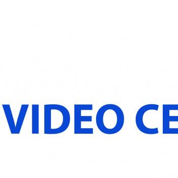VIDEO CENTRS
