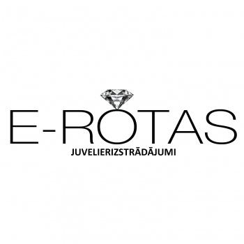 Internetveikals www.e-rotas.lv