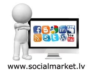 socialmarket.lv