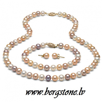 www.bergstone.lv - rotaslietas