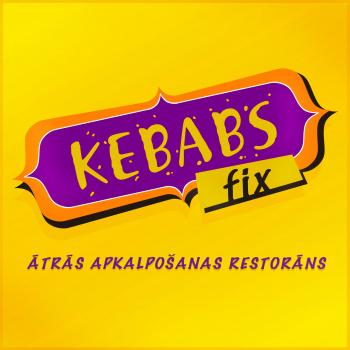 KEBABS FIX
